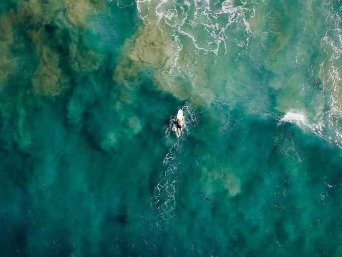 Surfers paradise EyeEm Best Shots EyeEmNewHere ASIA Photography Travel Beach Waves Surf Surfing Aerial View Philippines Sky Dji Blue Surf EyeEm Selects UnderSea Water Sea Swimming Sea Life Swimming Pool Beach Scuba Diving Aerial View High Angle View Drone  Calm Turquoise Colored Shore