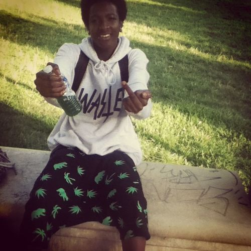 Pretty Popsy Weed Codeine green instagood instagram fuck youngboy smile drink reye