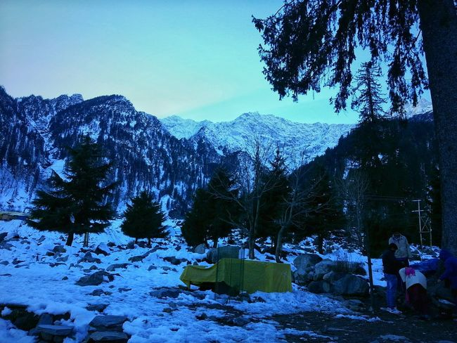 A Serene view at Manali, Himachal Prafesh The Magic Mission A Bird's Eye View Tree Snow Mountain Cold Temperature Tranquil Scene Mountain Range Landscape Snowcapped Mountain Eye Em Photo Eyeem Market Eyeemphotography Check This Out Photographyislife Landscape_photography Travel Photography Travel Diaries Wanderlust Wanderer Nature Photography EyeEm Nature Lover Beauty In Nature ManaliMoments Ice Age