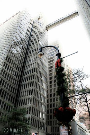 Street Lamp Monday Architecture_collection Architecture EyeEm Masterclass