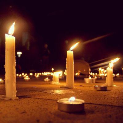 Soma anması, Özgürlük Parkı 18.05.04 Somayıunutma Soma Somayıunutmaunutturma Katliam anma fotografturkiye fotoğraf instagramtr instagood