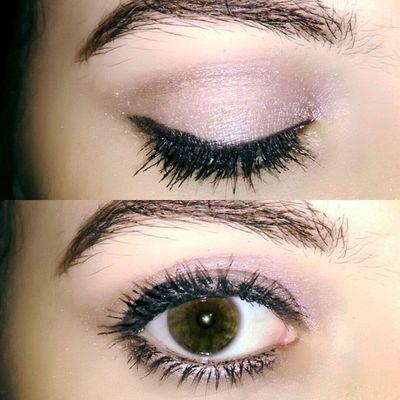 Dailymakeup Instamakeup Me Eyeshadow collage