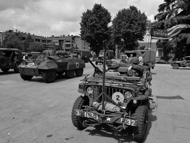 Worldwar2 Italy❤️ Freedom 25Aprile 2k16 Hello World Italy Italia Parma