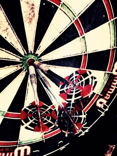 Darts Bullseye Games Game Of Darts Dart Board Dartboard