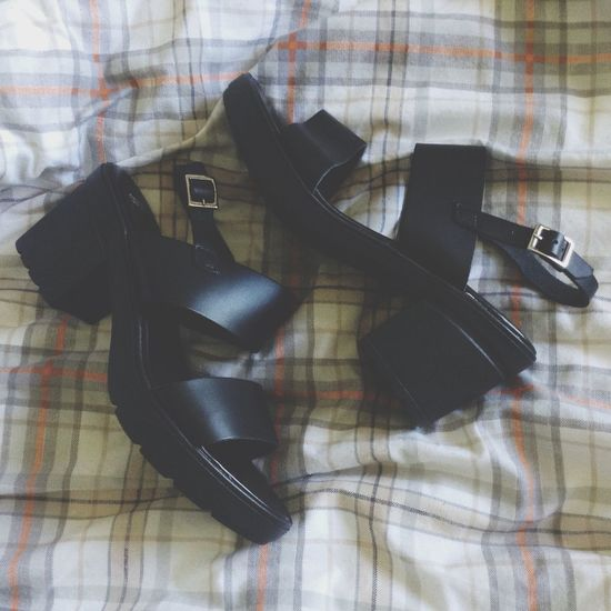 Shoes asos First Eyeem Photo