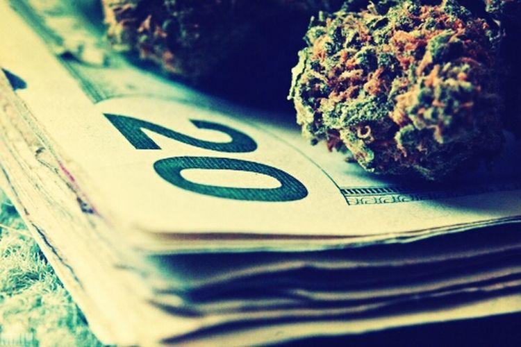 #bills #weed(;