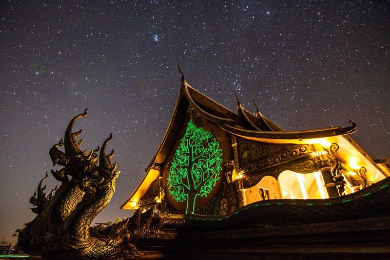 Temple Buddhism