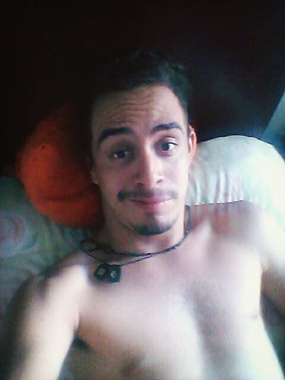 relax en camita Gay Gayboy Sexyboy SexyGay