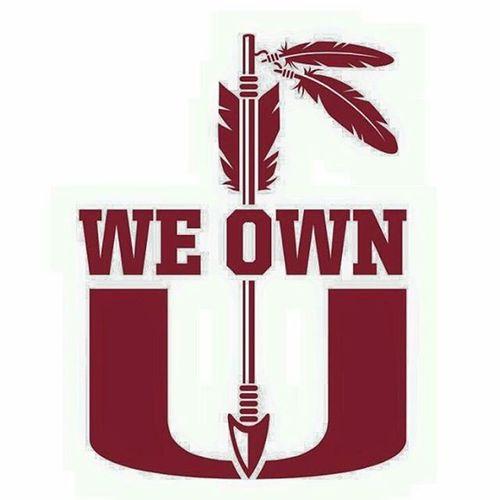 Go Noles! Beatmiami FSU Gameday Seminoles gonoles football collegefootball tallahassee floridastate noles um college tally