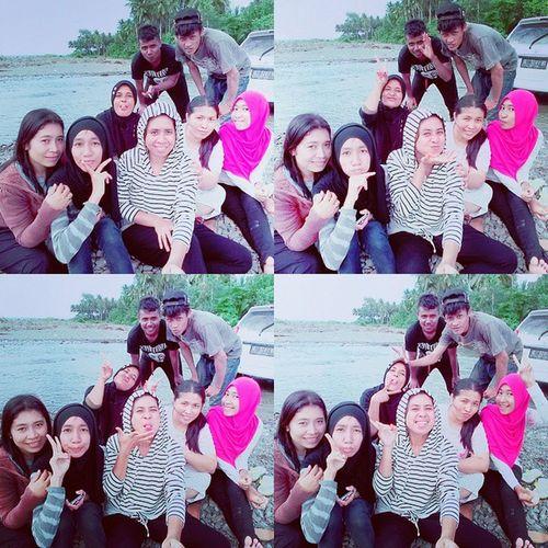 Family crazy wkwkwkkk WaiTunsa Siwalalat Atiahu INDONESIA maluku