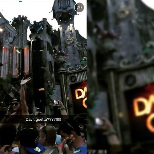 Davidguetta Tomorrowlandbelgium Blurredout Official2015tomorrowlandwarmup tomorrowworld epicscenes edmmusic david guettalive livetodaylovetomorrowuniteforever tomorrowisnow