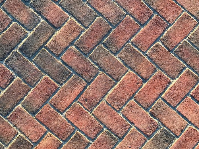 EyeEm Selects Bricks Pattern Pattern Pieces Pattern, Texture, Shape And Form Patterns Backgrounds Full Frame Textured