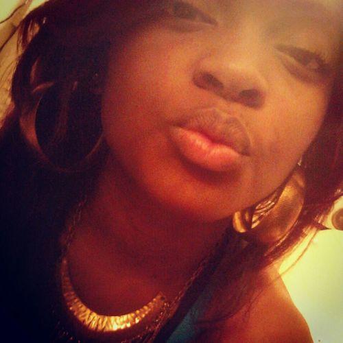 #Lips#Juicy#Oweeee