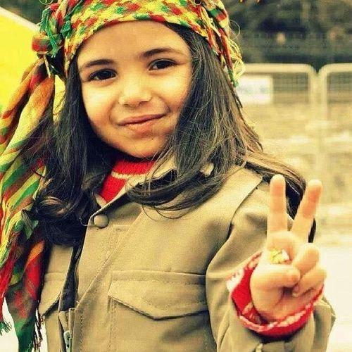 Kurdish Kurdsgram Kurdlove Kurdistan kurds kurd qamişlo qamishlo rojava azadi