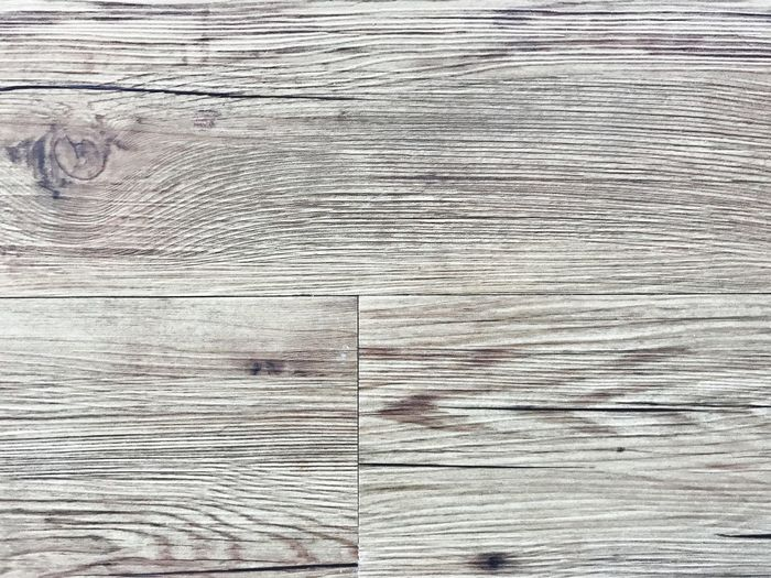 Wwod Wall Wood - Material Backgrounds Wood Grain Plank Textured  Pattern Full Frame Weathered No People Close-up Nature Wood Paneling Knotted Wood Outdoors Day