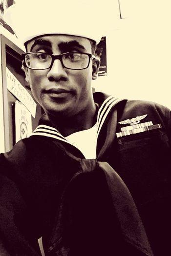 SAILORFORREAL__🤤🛩PJBOUND Young Adult Men Sailormouth Let's Go. Together.