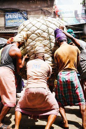 India Street ASIA The Week Of Eyeem Streetphotography Urban Documentary Eye4photography  VSCO Travel Photography Vscocam Kolkata Colours Journey EyeEm Best Shots