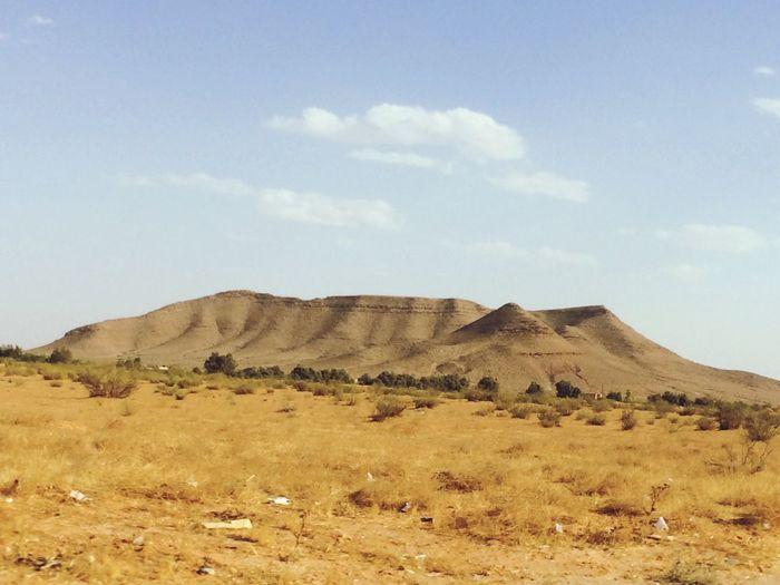 Libya Ghryan ❤️❤️❤️❤️