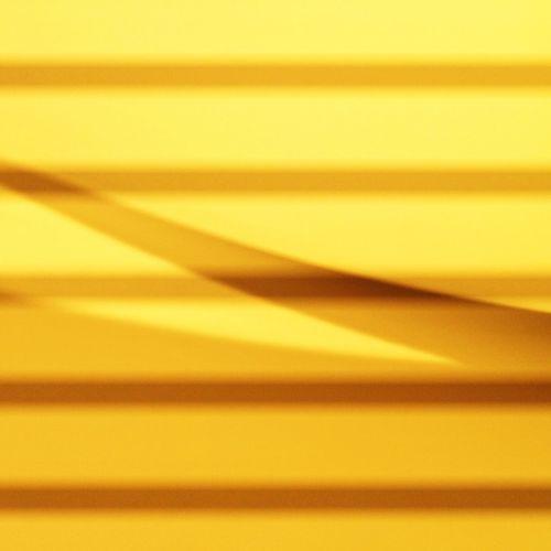 Sun in my room IPS2015Abstract