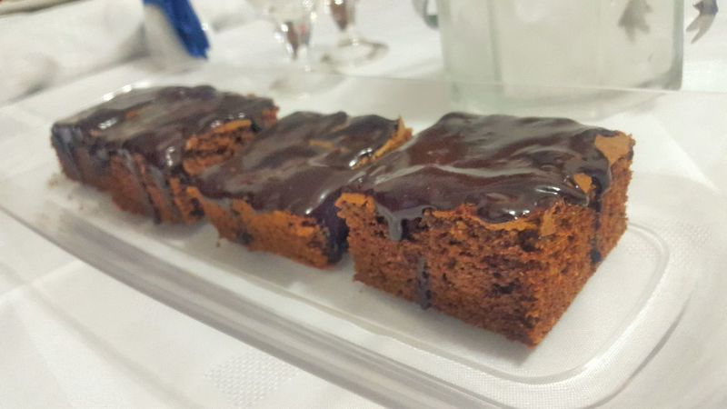 No People Chocolate Chocolate♡ Chocolate Time Delicatessen Bakeryporn Sweet Food SugarRush Chocolatecake Chocolate Covered Brownies Brownie Brownie Time EyeEm Food Lovers Eyeem Food  Eyem Food Show Us Your Takeaway!