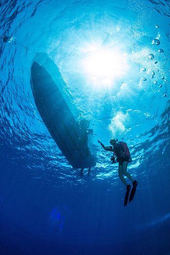 Rota Blue Rotablue Rota Underwaterphotography Rotaisland Underwater Sea Water UnderSea Adventure Aquatic Sport Sport Scuba Diving Diving Equipment Exploration Nature Blue
