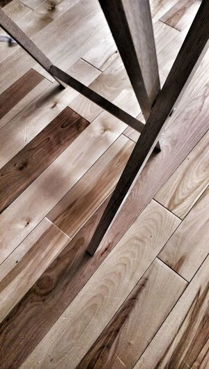 Table Legs Wood Floors Backgrounds Full Frame Pattern No People Close-up Day Outdoors