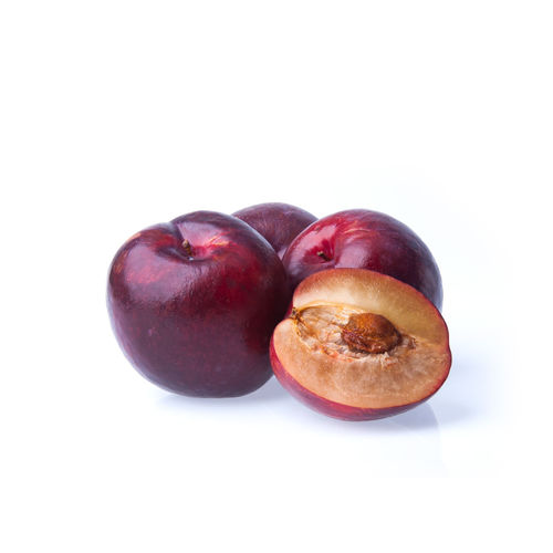 Plum or Sweet