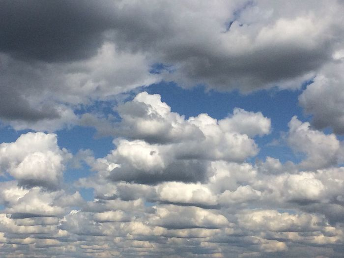 The dramatic textured clouds. Sky Clouds Clouds And Sky Cloud_collection