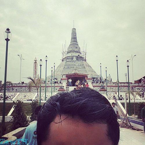Where´s ur head at? My head is at Jade pagoda, Mandalay, Myanmar. Wheresurheadat Forehead Mandalay Myanmar Burma Igersmyanmar Igersman Vscomyanmar Exploremyanmar Goldenland Jade Pagoda Temple Burmeseigers Burmeseguy Buddhist Buddhism Jadeland Zawth PhonePhotography Burmesearchitecture Myanmararchitecture Myanmarart Burmeseart