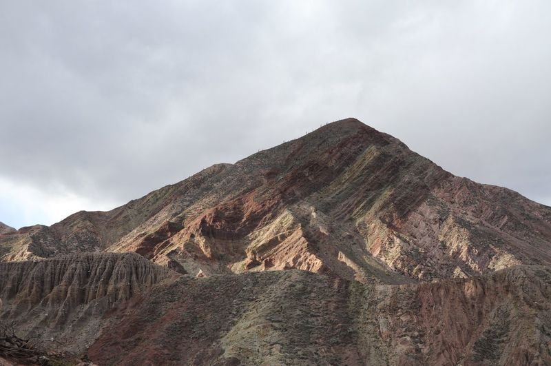 Andes Andes