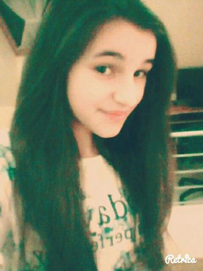 Pierwsze Selfie Foto Followforfollow Likeforlike Nowa Hasztag