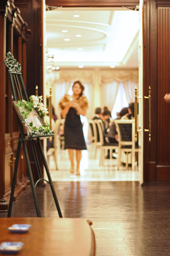 Wedding Wedding Photography Wedding Reception Beautiful Woman Beauty Cheerful Indoors  Women