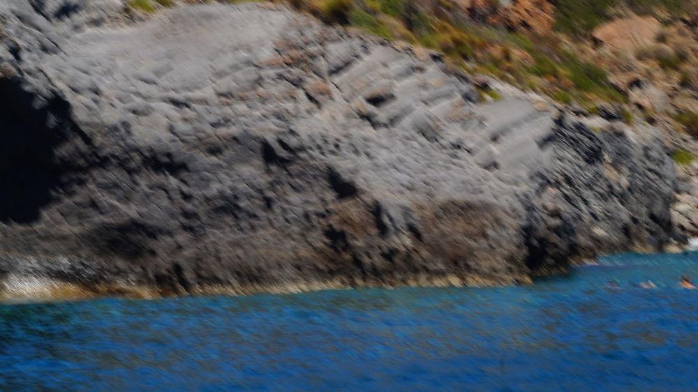 Day Mediterranean Island Mediterranean Sea Nature Outdoors Panamá Panarea  Panarea Island Rossano Grimoldi Salina Salina Island Stromboli Island Strombolicchio Vulcanic Landscape Vulcano Island