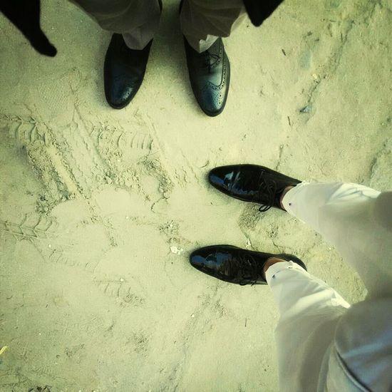 Wedding day Oxford Shoes Brogue Gentlemen Formals
