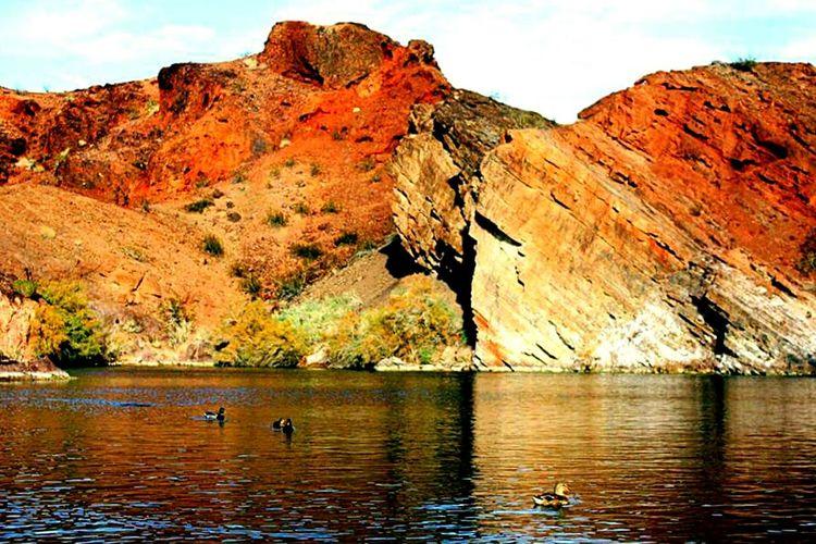 Lakehavasu Nature_collection Photooftheday Boating EyeEm Nature Lover Naturephotography EyeEm Gallery Melissaoc Photography