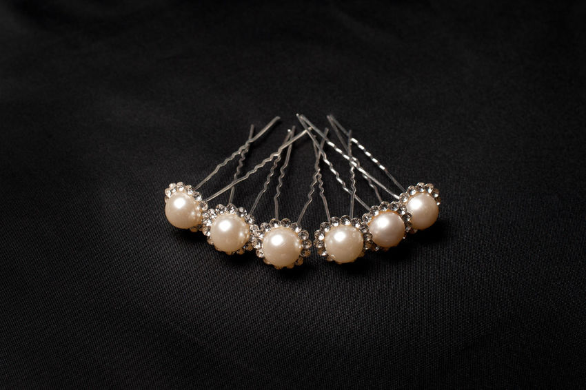 Beads Boutique Elegance Everywhere Fashion Luxury Hotel Sale Accessory Antique Beauty Black Background Chain Close-up Decoration Exhibition Fashion Indoors  Jewelry Luxury No People Peal Precious Gem Retail  Shop Store Studio Shot