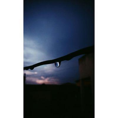 ▪ Vscofocus ▪ Skyporn ▪ Vscodaily ▪ Clouds ▪ vscogaleria ▪ rain waterdrop ▪ vscobrasil ▪ vscophile ▪ vscofeatures ▪ vscofilm ▪ sunlight ▪ sunset ▪ colors ▪