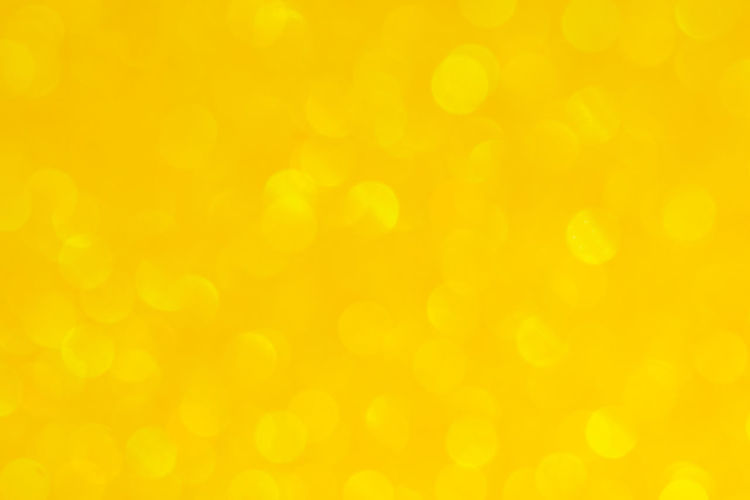 Abstract Bokeh Circle Orange Background Backgrounds Yellow Defocused Vibrant Color Abstract Bright Shiny No People Textured Effect Textured  Light - Natural Phenomenon Gold Colored Brightly Lit Pattern Christmas Copy Space Celebration Holiday Orange Color Illuminated Abstract Backgrounds Clean Ornate