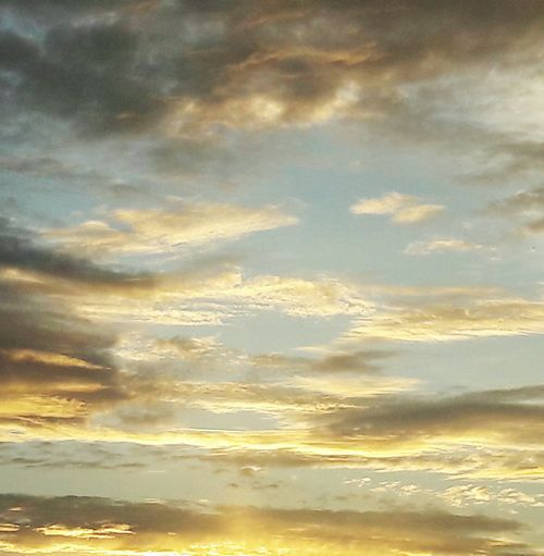 Beauty In Nature Nature Sky No People Day Beauty Cloud - Sky Abstract Wolkenhimmel Wolken Und Himmel Wolken Wolkenbilder WolkenBewunderer Wolkenkunst Einfach So