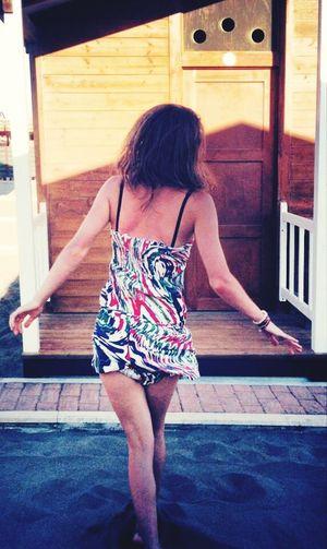 Dance Time Love ♥ Star Shooting Star Freedom DANCE ♥