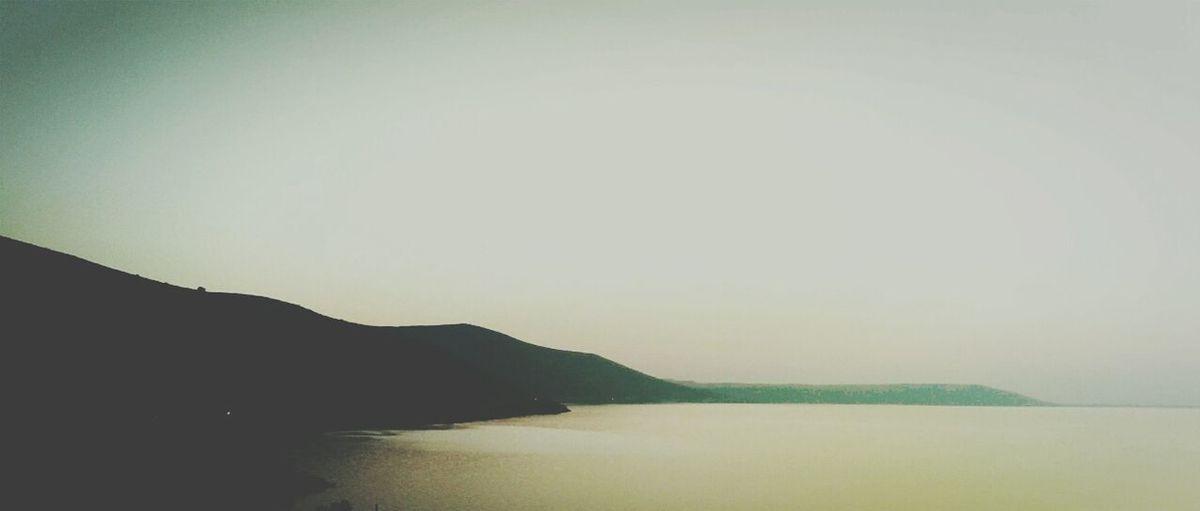 Beautiful Day Lovely Weather Lake Like4like