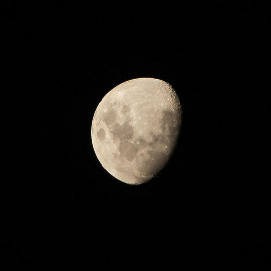 moon Moon Space
