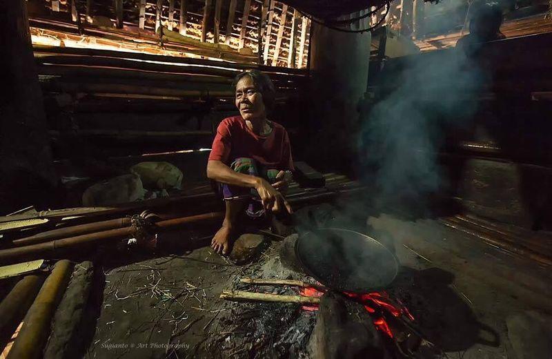 Portraits Travel Destinations People Real People Sumba Island Sumba Barat Daya