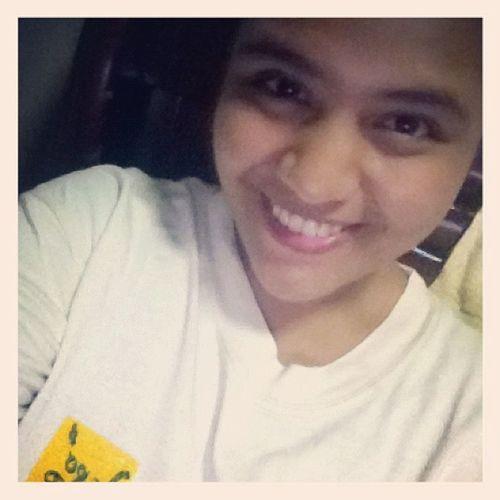 Instagram Instaeffect Smile VordaMode simply :)