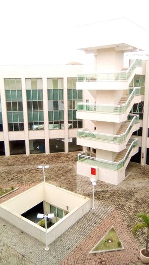 Prédio Architecture Building Exterior Built Structure Sky The Art Of Street Photography