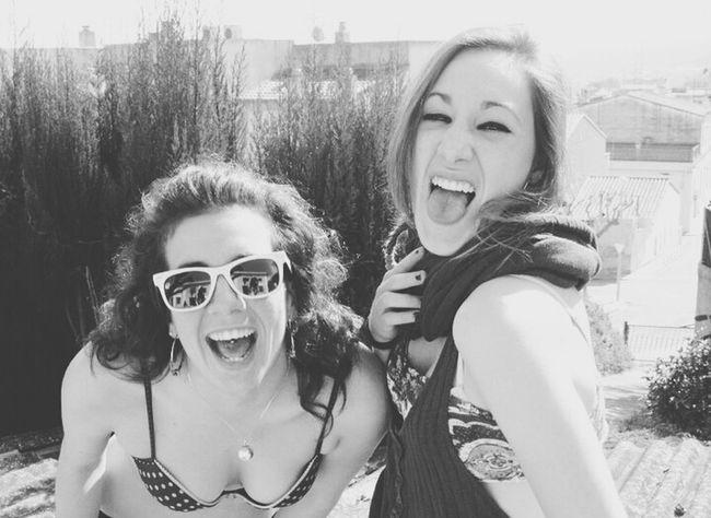 LiveLaughLOVE  Girls Bestfriend