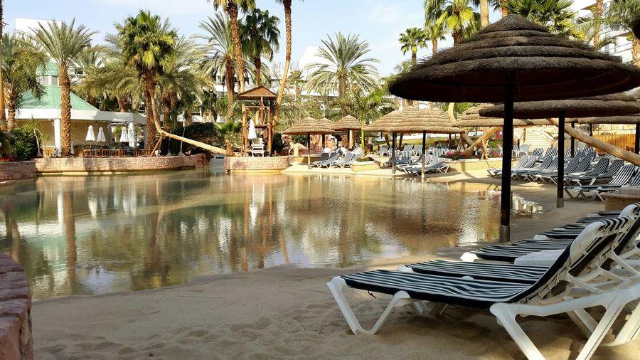 Water EyeEm Israel Nice Relaxing Beautiful Hotels Colors Enjoying Life Belong Anywhere