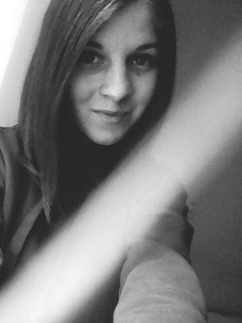 Faces Of EyeEm Like! Re People Aeeeee Smile ✌ Happy :) Bleck & White