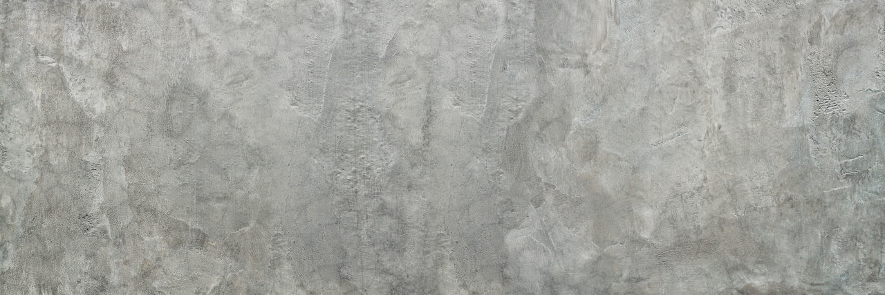 backgrounds, textured, full frame, pattern, wall - building feature, no people, gray, abstract, copy space, textured effect, close-up, architecture, material, solid, rough, stone material, built structure, wrinkled, stone - object, arts culture and entertainment, silver colored, surface level, abstract backgrounds, concrete, blank