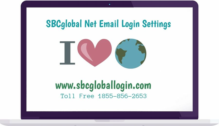 For sbc yahoo login call @ 1-855-856-2653 Www Sbcglobal Net, Sbcglobal Net Login, Sbcglobal Net Login, Sbcglobal Mail, Sbcglobal Net Email Login, Sbc Mail, Sbcglobal Email Settings, Sbc Global, Att Net Email Login, Sbcglobal Net Email Settings, Sbcglobal Net Mail, Sbcglobal Email, Sbcglobal Net E Close-up Communication Multi Colored Text Western Script